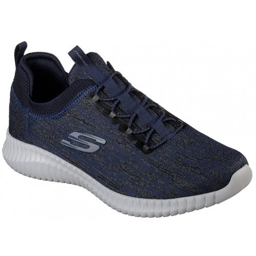 Top 5 Slip On Trainers For Men In The UK