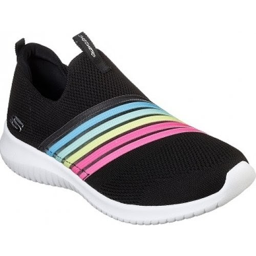 Top 4 Slip On Trainers For Women