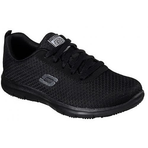 Which Shoes Are Best For The Gym?
