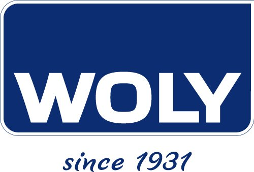Woly Footware Care