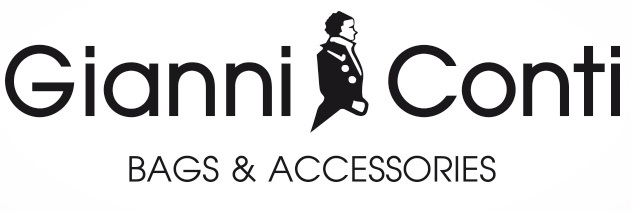 Gianni Conti Handbags