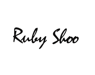 Ruby Shoo Shoes & Bags