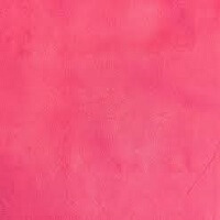 Pink Suede/Nubuck