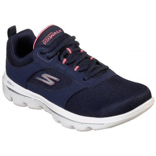 Skechers Gowalk Evolution Ultra - Enhance 15734