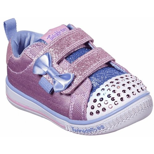 Skechers Sparkle Sprinter 20139N