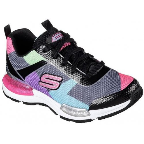 Skechers Jump Tech 81510L