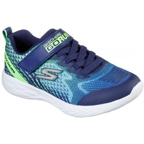 Skechers Go Run 600 - Batux 97858L
