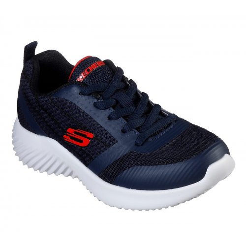 Skechers Bounder 98303L