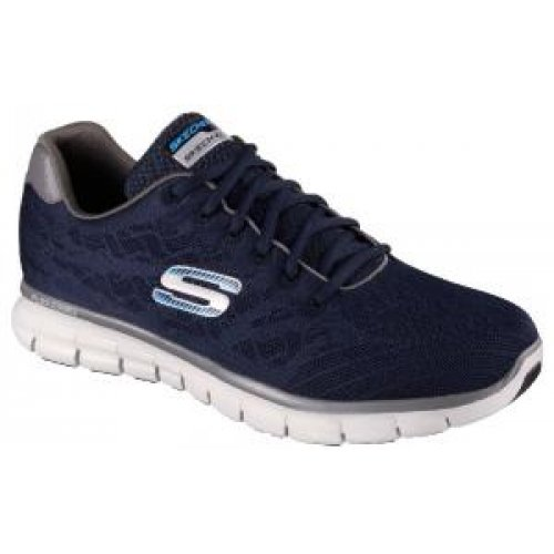 Skechers Fine Tune 51524