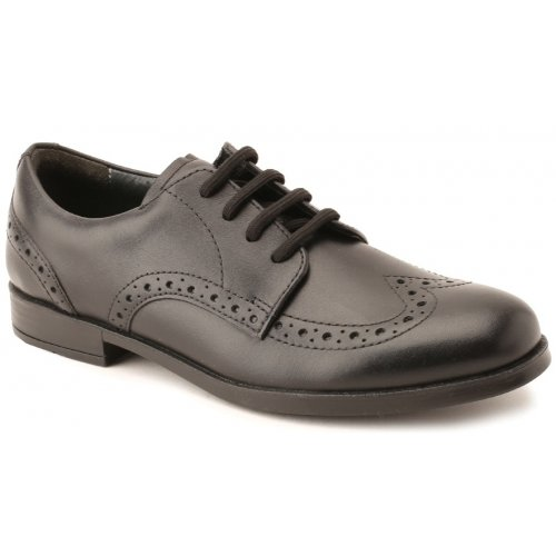 Start-rite Brogue Snr