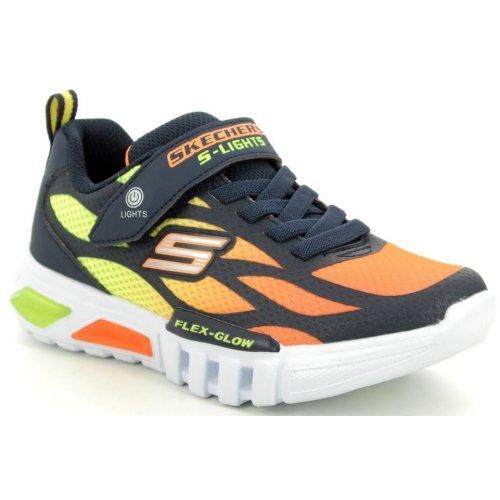 Skechers Flex-Glow - Dezlom 400016L