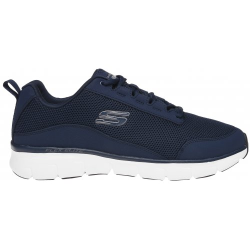 Skechers Synergy 3.0 - Eyrko 52585
