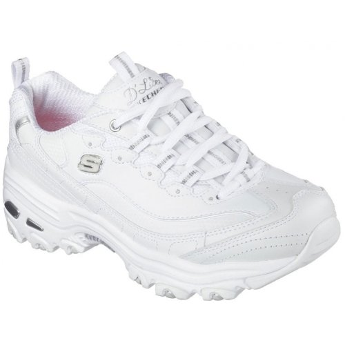 Skechers Fresh Start 11931
