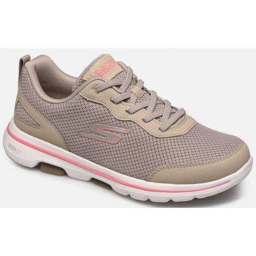 Skechers Go Walk 5 - Guardian 124011
