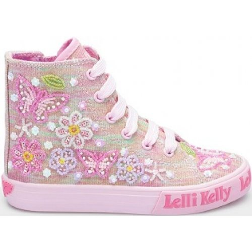 Lelli Kelly Butterfly SH LK5094