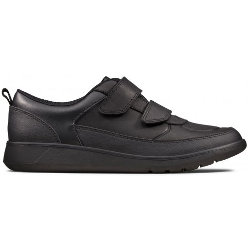Clarks Scape Flare Y