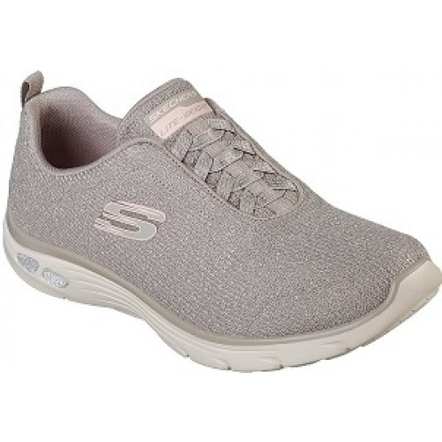 Skechers Burn Bright 12822