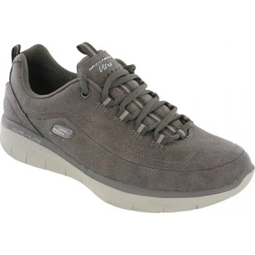 Skechers Comfy Up 12934
