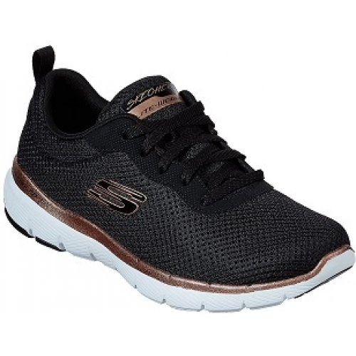 Skechers First Insight 13070