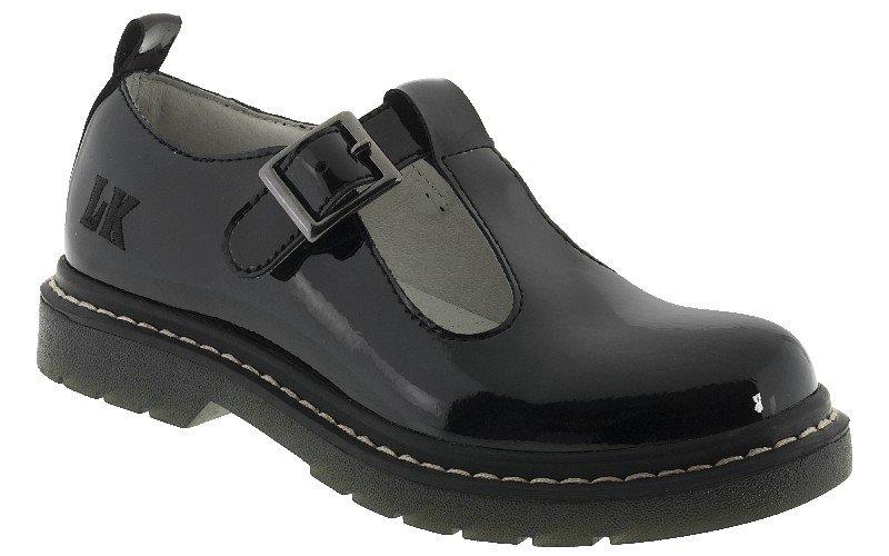 Lelli Kelly Frankie T-Bar LK8288, Shoes