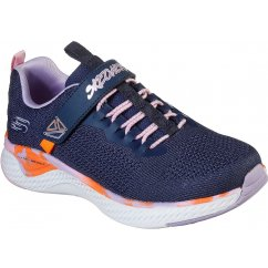 Skechers Solar Fuse - Paint Power 302041L