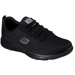 Skechers Bronaugh 77210
