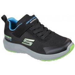 Skechers Dynamic Tread - Hydrode 403661L
