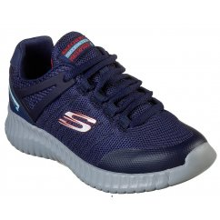Skechers Hydropulse