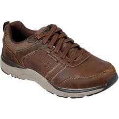 Skechers Relaxed Fit: Sentinal - Lunder