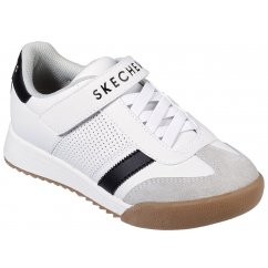 Skechers RetroStrike 93521