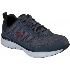 Skechers Synergy 3.0 52584