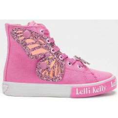 Lelli Kelly Unicorn Wings LK1330