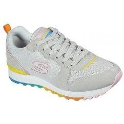 Skechers Walking Rainbow 155353