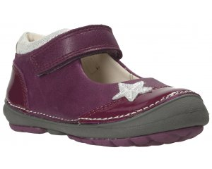 Clarks Softly Gina Fst