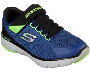 Skechers Flex Advantage 3.0 - Transvert