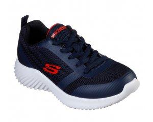 Skechers Bounder 98303L