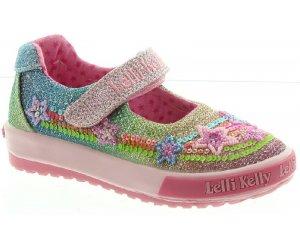 Lelli Kelly Rainbow BD 4012