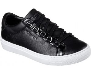 Skechers Side Street 73532