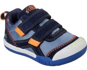 Skechers Double Duty 97882N