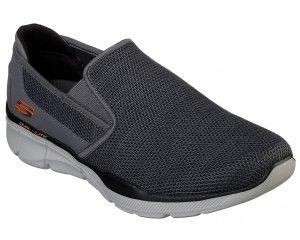 Skechers Summin 52937