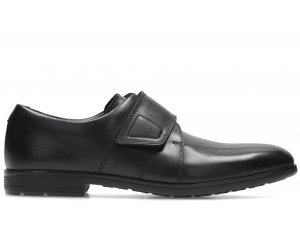 Clarks Willis Time Bl