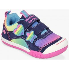 Skechers Rainbow Dash 82162N