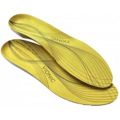 Vionic Relief Full Length Orthotic Insert