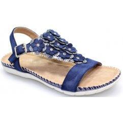 c7ef681eba89 Cheap Women s Sandals