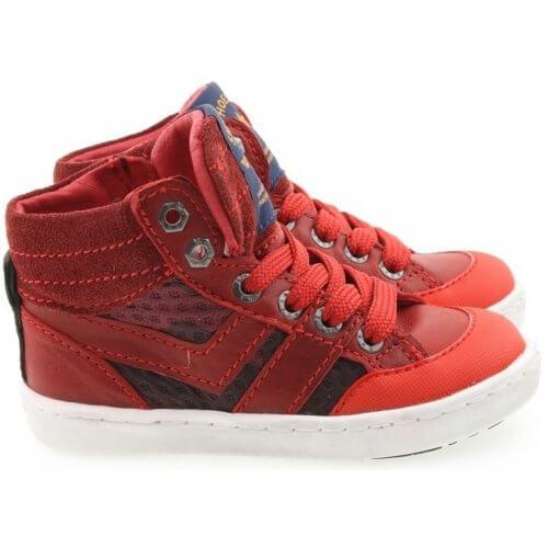 ShoesMe UR9W044E