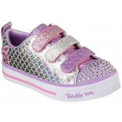 Skechers Sparkle Scales 20162L