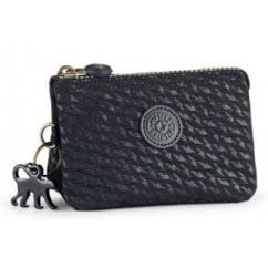Kipling Creativity S BP K15205