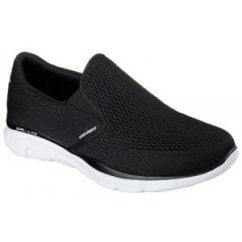 Skechers Double Play 51509