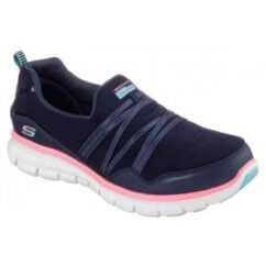Skechers Scene Stealer 12004