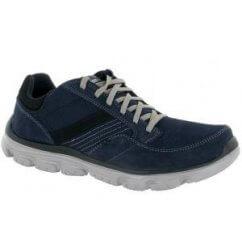 Skechers Comfort Life 812442